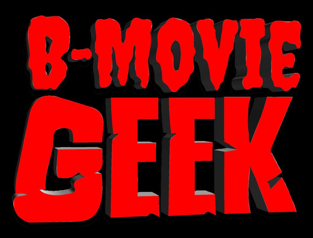 BMG Block Logo